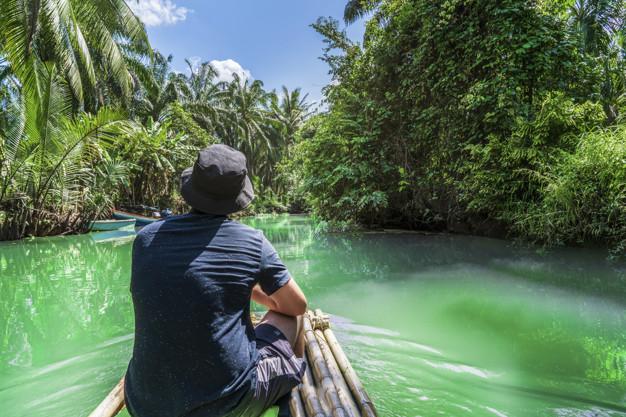สถานที่เที่ยวในประเทศไทย
